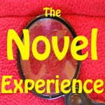 The Novel Experience Podcast